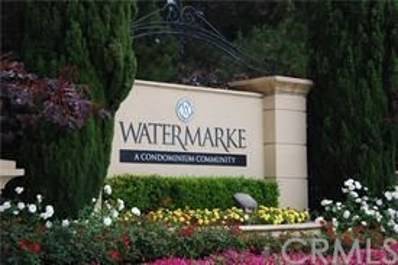 2109 Watermarke Place, Irvine, CA 92612 - MLS#: PW19009857