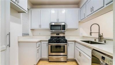 555 Maine Avenue UNIT 103, Long Beach, CA 90802 - MLS#: PW19010102