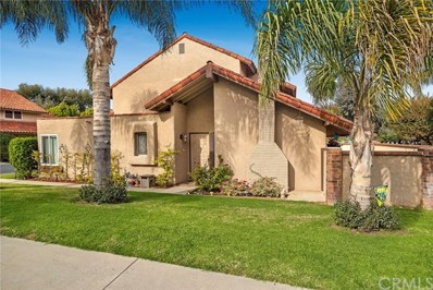 1316 Applecross Lane, Huntington Beach, CA 92648 - MLS#: PW19010119