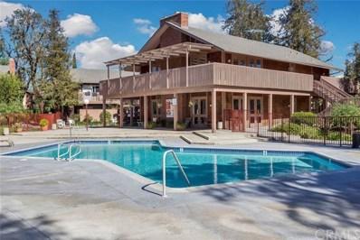 1090 Cabrillo Park Drive UNIT H, Santa Ana, CA 92701 - MLS#: PW19010793