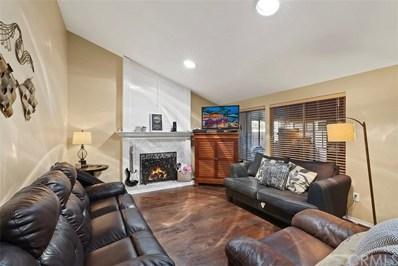 1122 S Clarence Street, Anaheim, CA 92806 - MLS#: PW19011165