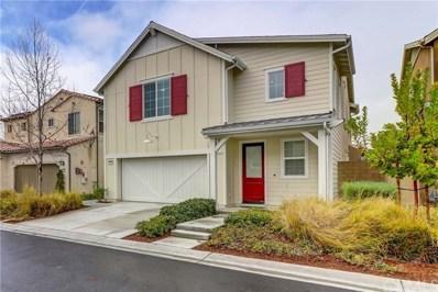 123 Carrotwood, Irvine, CA 92618 - MLS#: PW19011175