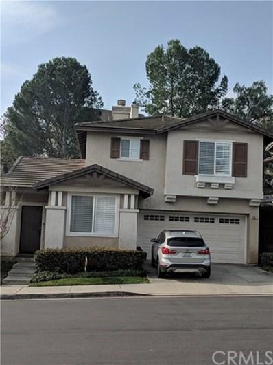 2457 Maxson Court, Signal Hill, CA 90755 - MLS#: PW19011241