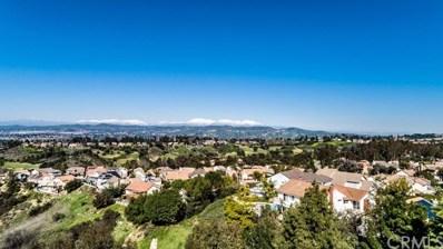 6455 E Oakview Lane, Anaheim Hills, CA 92807 - MLS#: PW19011284