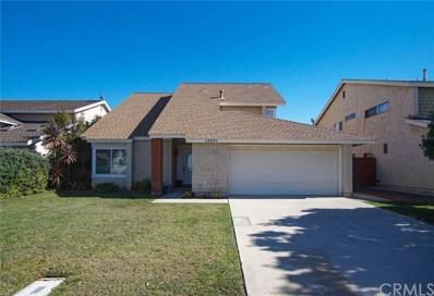 13071 Abing Avenue, San Diego, CA 92129 - MLS#: PW19011301