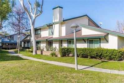 5403 Mead Drive, Buena Park, CA 90621 - MLS#: PW19011693