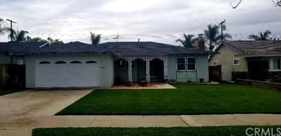2712 E Hoover Avenue, Orange, CA 92867 - MLS#: PW19011778