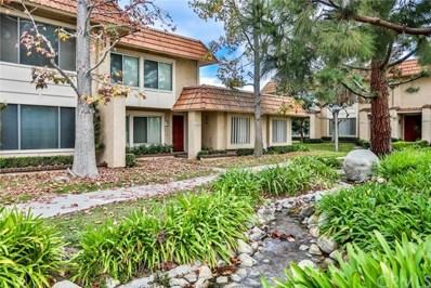18547 Edgebrook Lane, Huntington Beach, CA 92648 - MLS#: PW19011850