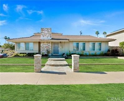 394 N James Street, Orange, CA 92869 - MLS#: PW19012218