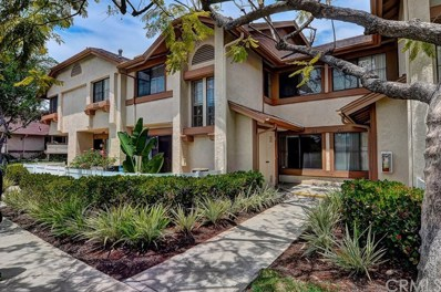 3054 Colt Way UNIT 204, Fullerton, CA 92833 - MLS#: PW19012449