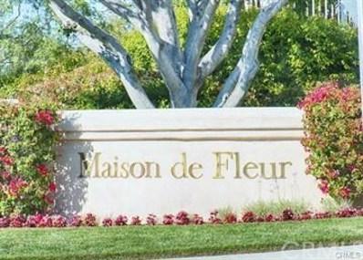 3098 Primrose Lane, Fullerton, CA 92833 - MLS#: PW19012674