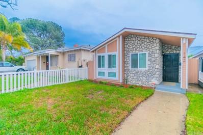 142 E 68th Way, Long Beach, CA 90805 - MLS#: PW19012807