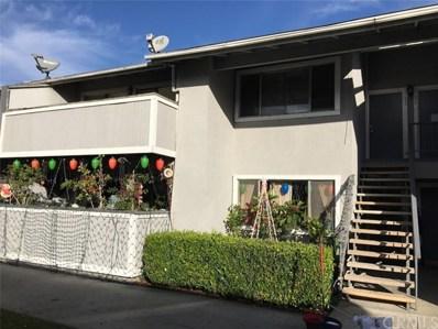 1250 S Brookhurst, Anaheim, CA 92804 - MLS#: PW19012907