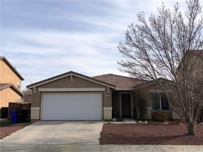 14791 Coachman Road, Victorville, CA 92394 - MLS#: PW19013714