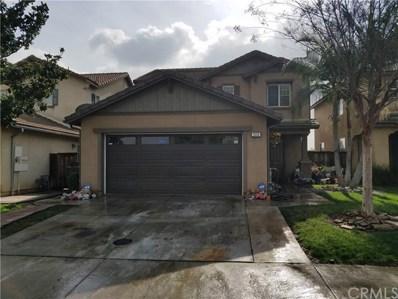 1938 E Keeton Street, Compton, CA 90221 - MLS#: PW19013972