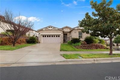 23980 Towish Drive, Corona, CA 92883 - MLS#: PW19014291