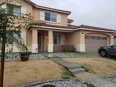 2087 Flickering Path, San Jacinto, CA 92582 - MLS#: PW19014633