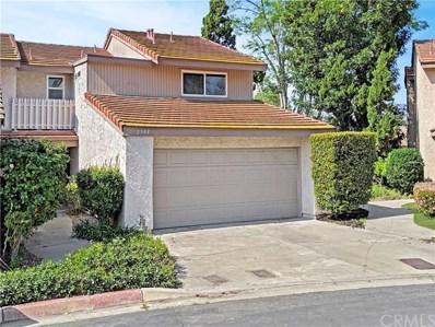 2548 Monterey Place, Fullerton, CA 92833 - MLS#: PW19014851