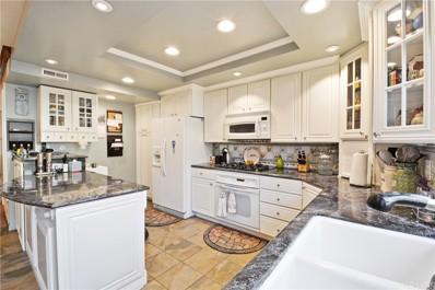 1550 Stonewood Court, San Pedro, CA 90732 - MLS#: PW19015283