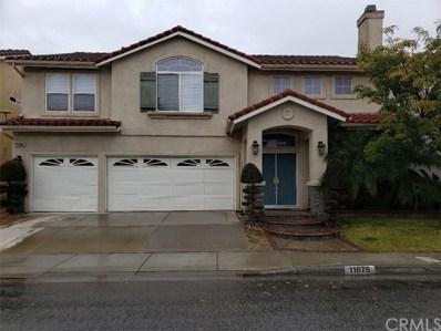 11875 Park Avenue, Artesia, CA 90701 - MLS#: PW19015494