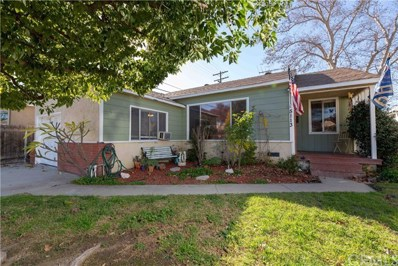 5113 Levelside Avenue, Lakewood, CA 90712 - MLS#: PW19015790