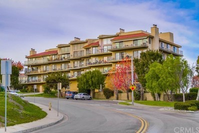 2700 E Panorama Drive UNIT 405, Signal Hill, CA 90755 - MLS#: PW19017085