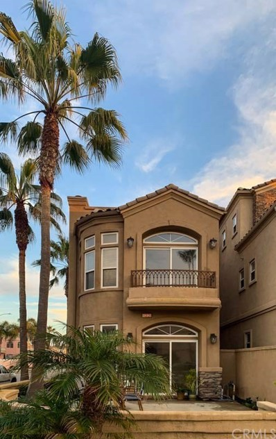 122 19th Street, Huntington Beach, CA 92648 - MLS#: PW19017103