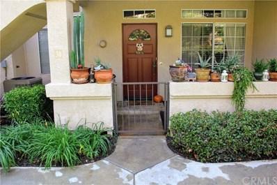 30 Leonado, Rancho Santa Margarita, CA 92688 - MLS#: PW19017163