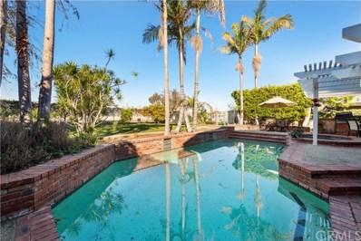 2733 Sandpiper Drive, Costa Mesa, CA 92626 - MLS#: PW19017172