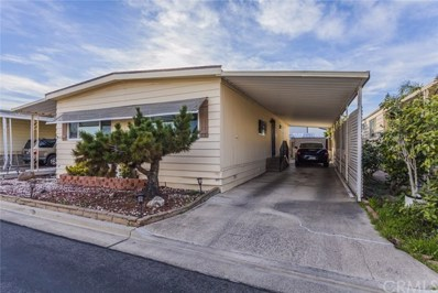 4211 1, Santa Ana, CA 92703 - MLS#: PW19017534