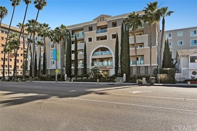 1000 E Ocean Boulevard UNIT 410, Long Beach, CA 90802 - MLS#: PW19018384