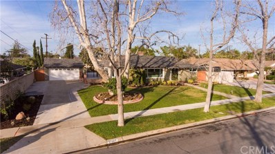 17801 Romelle Avenue, North Tustin, CA 92705 - MLS#: PW19018467