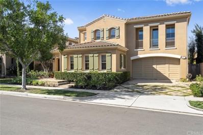 31 Enchanted, Irvine, CA 92620 - MLS#: PW19018782