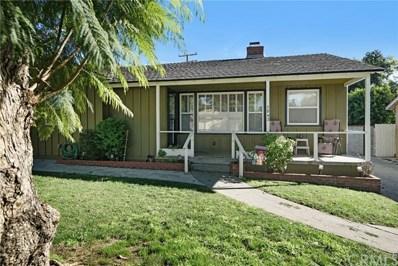 7942 Forest Avenue, Whittier, CA 90602 - MLS#: PW19018810