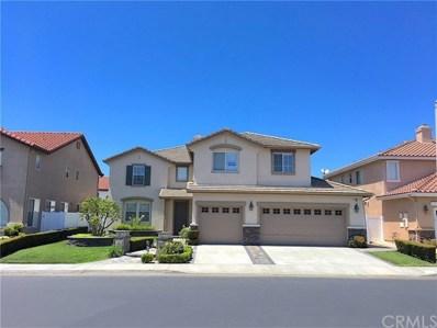 29 Japonica, Irvine, CA 92618 - MLS#: PW19018921