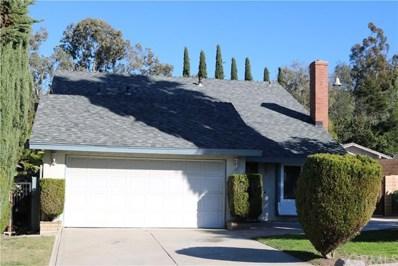 26769 Avenida Shonto, Mission Viejo, CA 92691 - MLS#: PW19019138