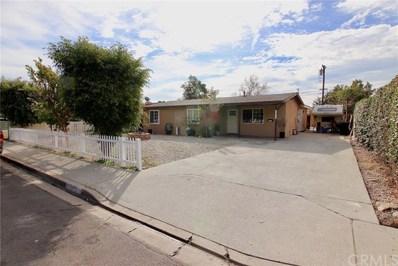 12632 Twintree Lane, Garden Grove, CA 92840 - MLS#: PW19019260