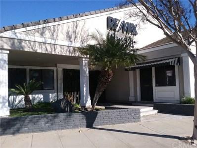 16135 Whittier Boulevard, Whittier, CA 90603 - MLS#: PW19019296