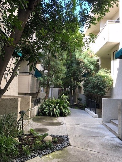 4515 Coldwater Canyon Avenue UNIT 3, Studio City, CA 91604 - MLS#: PW19019422