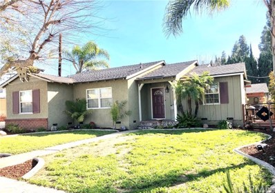 9834 Colima Road, Whittier, CA 90603 - MLS#: PW19019763