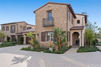 9 Sunset Cove, Irvine, CA 92602 - MLS#: PW19019861