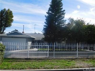 11248 Doverwood Drive, Riverside, CA 92505 - MLS#: PW19019929