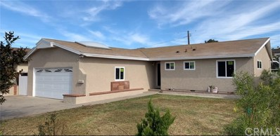 2164 Meyer Place, Costa Mesa, CA 92627 - MLS#: PW19019984