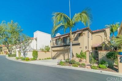 360 Seville Way, Long Beach, CA 90814 - MLS#: PW19020278