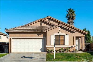 7912 Linares Avenue, Riverside, CA 92509 - MLS#: PW19020892