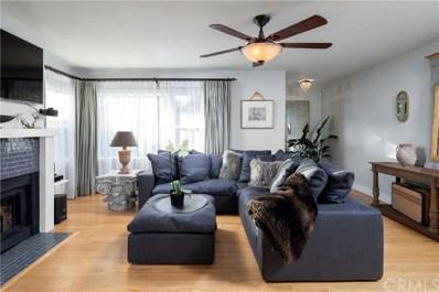 600 Ximeno Avenue, Long Beach, CA 90814 - MLS#: PW19020917