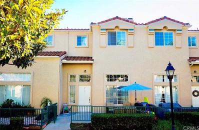 273 S San Dimas Canyon Road, San Dimas, CA 91773 - MLS#: PW19021229