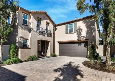 16168 Compass Avenue, Chino, CA 91708 - MLS#: PW19021259