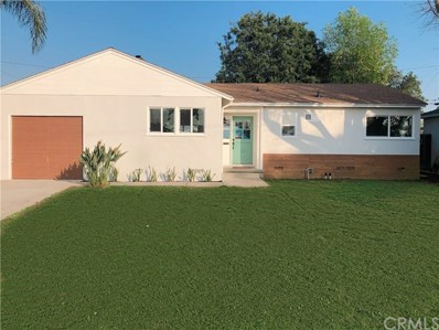 936 Russelee Drive, West Covina, CA 91790 - MLS#: PW19022846