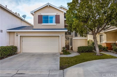 818 N Kintyre Drive, Orange, CA 92869 - MLS#: PW19023140